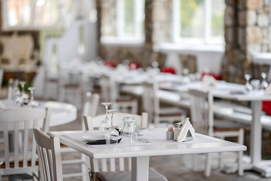 vasilikos-mykonos-restaurant-gallery-interior-14