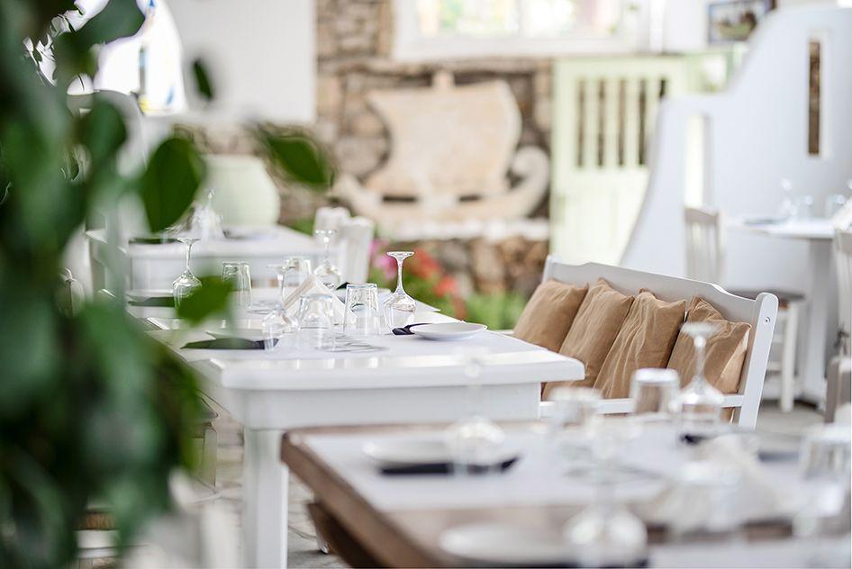 vasilikos-mykonos-restaurant-gallery-interior-19