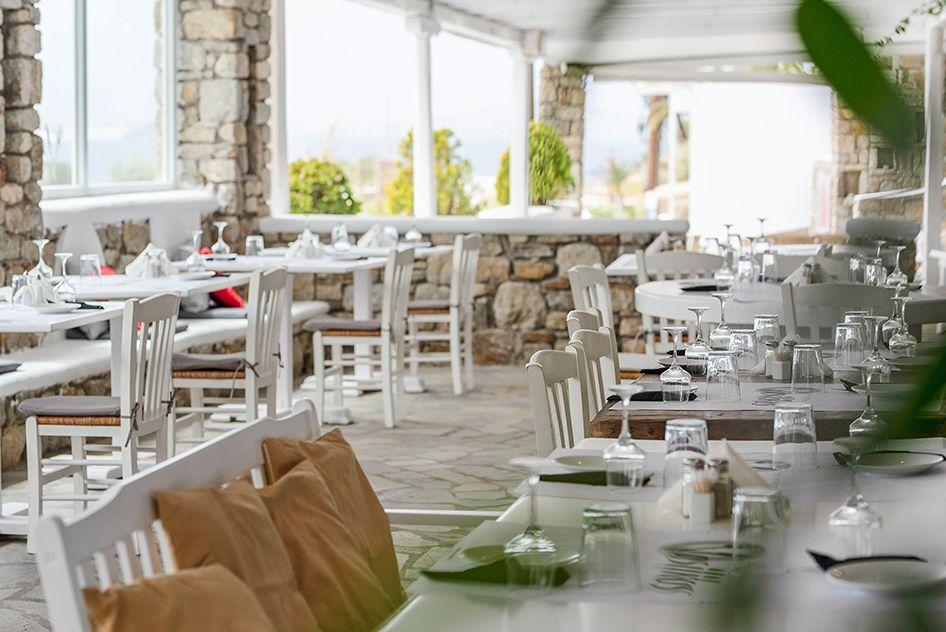 vasilikos-mykonos-restaurant-gallery-interior-21