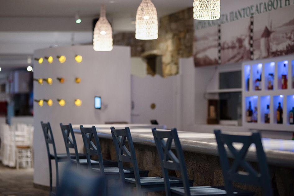 vasilikos-mykonos-restaurant-gallery-interior-22