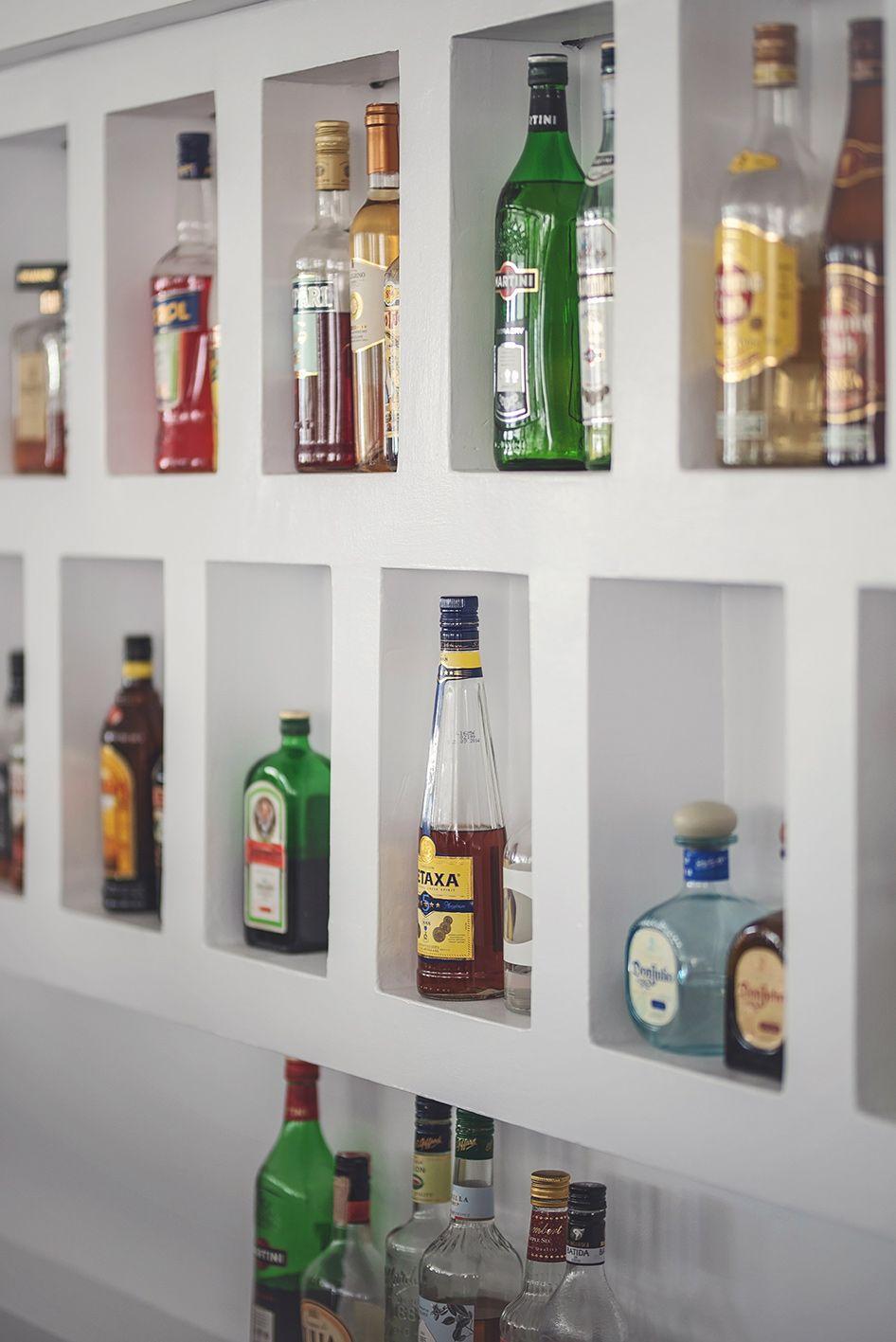 vasilikos-mykonos-restaurant-gallery-interior-25