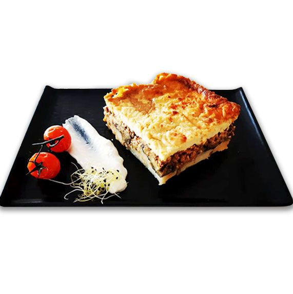 vasilikos-restaurant-menu-mousaka-greek-gastronomy-1